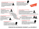 Bajo ataque, derecho a la difusión de información enMéxico
