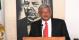 Reporteros admiten en conferencia de AMLO no creer a lasencuestas