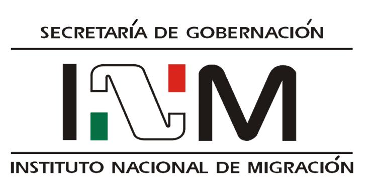 Instituto Nacional de Migración: nuevas reglas, duras reglas.