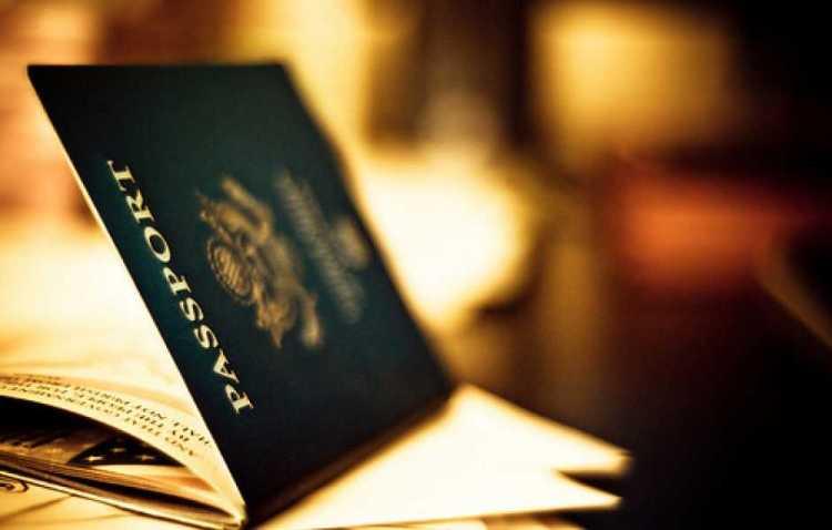 Migración-española